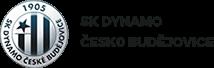 SK Dynamo České Budějovice.png